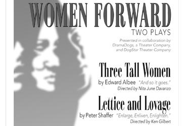 Women Forward